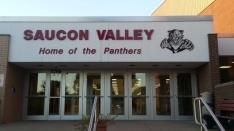 Generic-image--Saucon-Valley-High-School