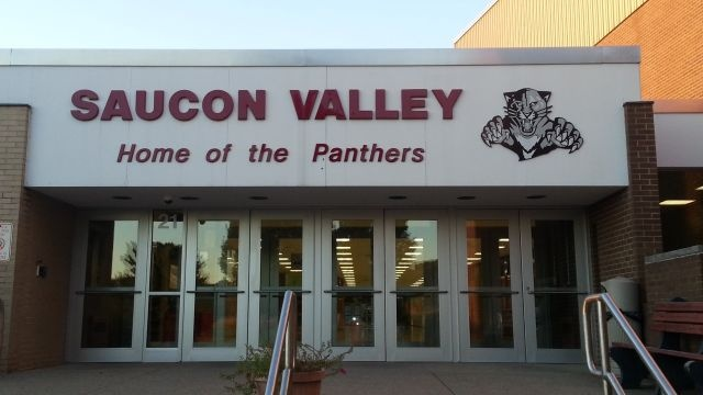 Generic-image--Saucon-Valley-High-School