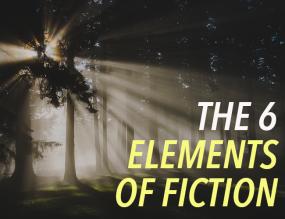 6-elements-of-fiction