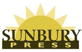 sunbury-press-logo