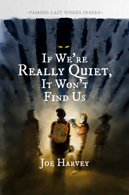 Quiet-front-cover-design-2-2019-08-08a