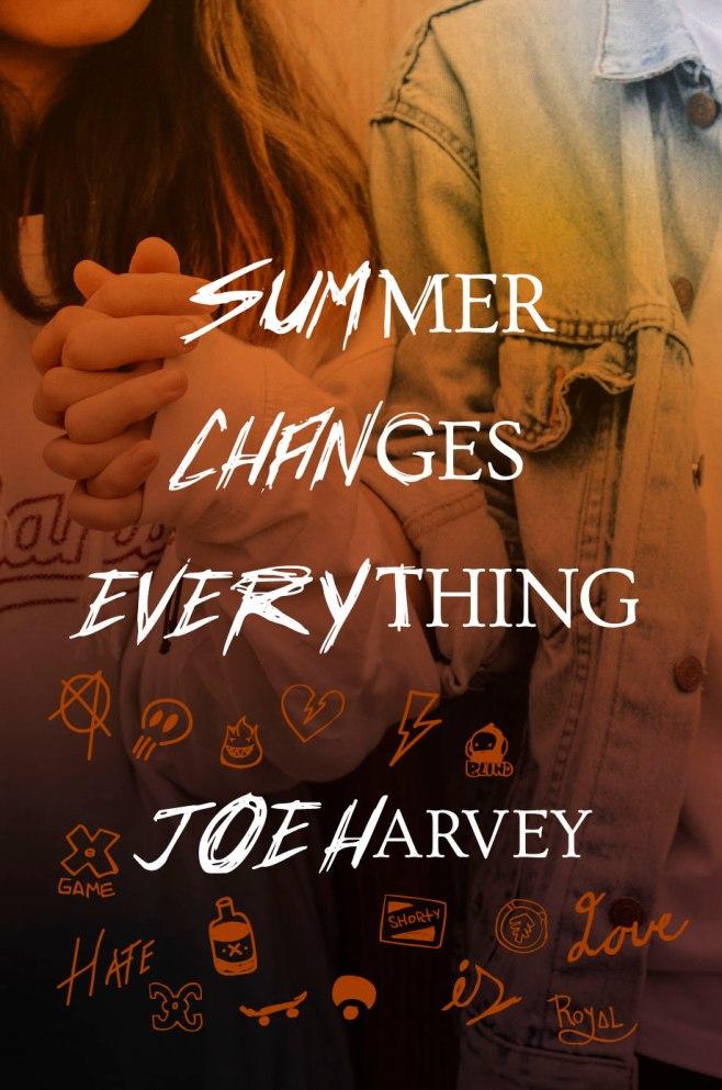 Summer front cover design 2019-06-19-08